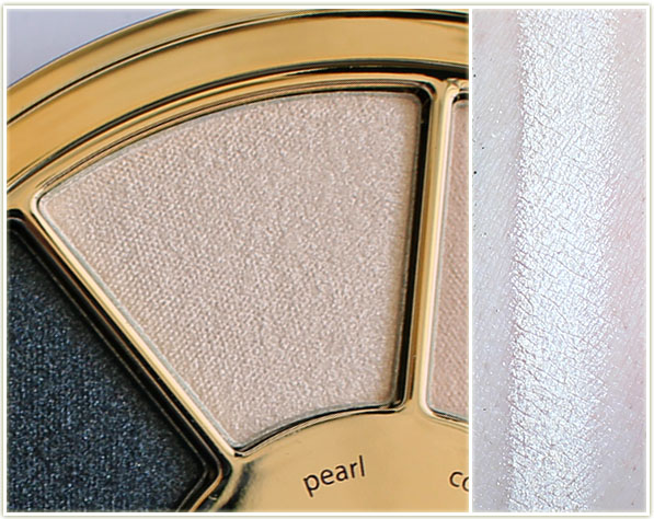 tarte - Pearl