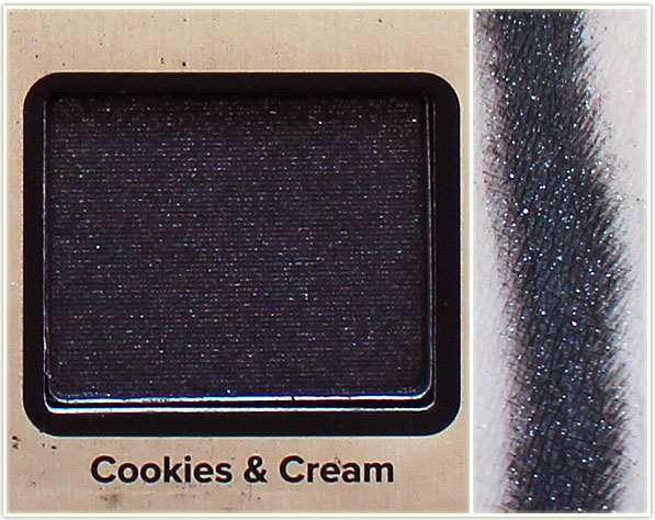 Too Faced - Cookies & Cream