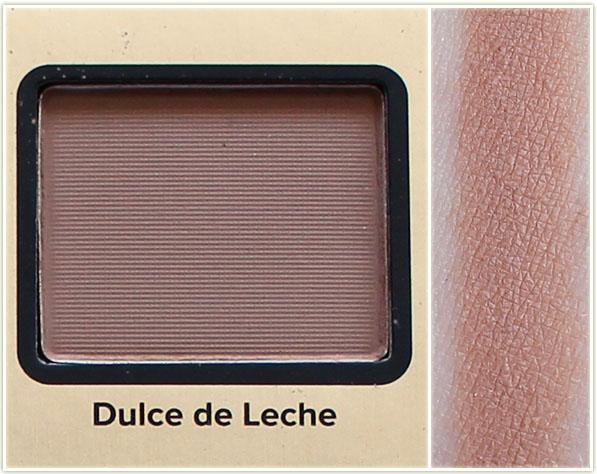 Too Faced - Dulce de Leche