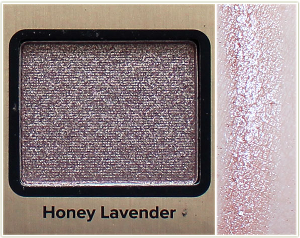 Too Faced - Honey Lavender