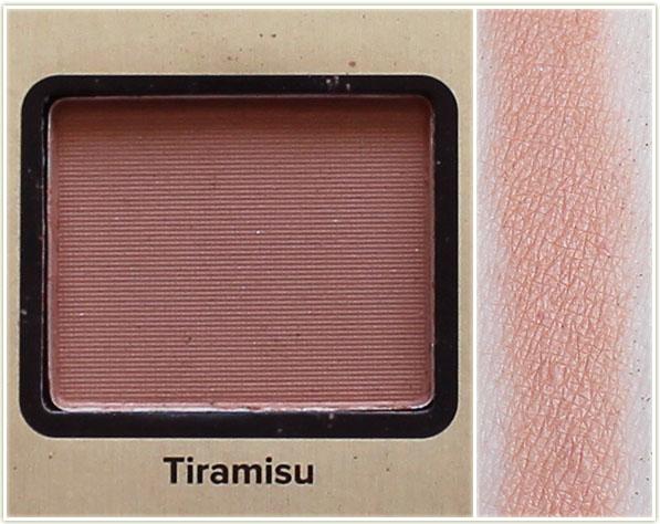 Too Faced - Tiramisu
