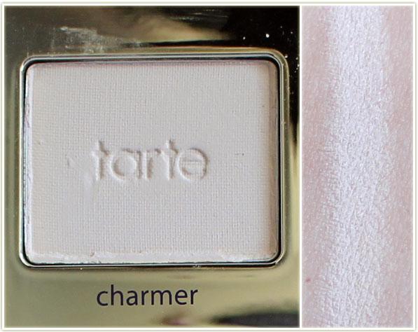 tarte - Charmer