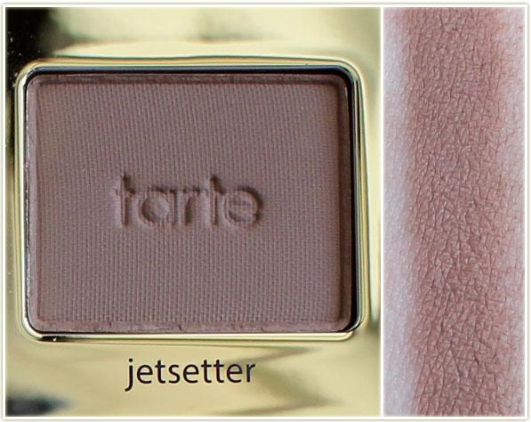 tarte - Jetsetter