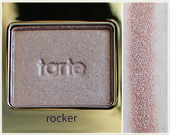 tarte - Rocker