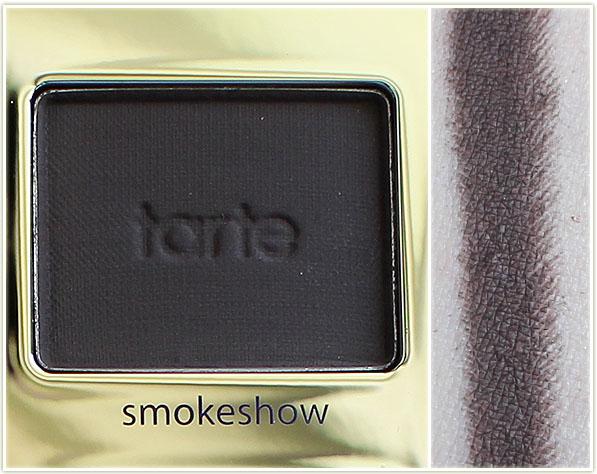 tarte - Smokeshow