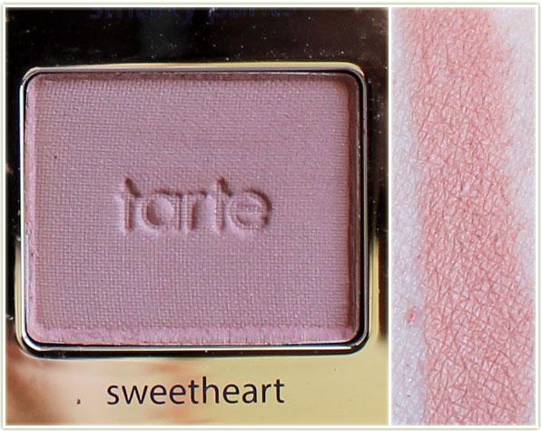 tarte - Sweetheart