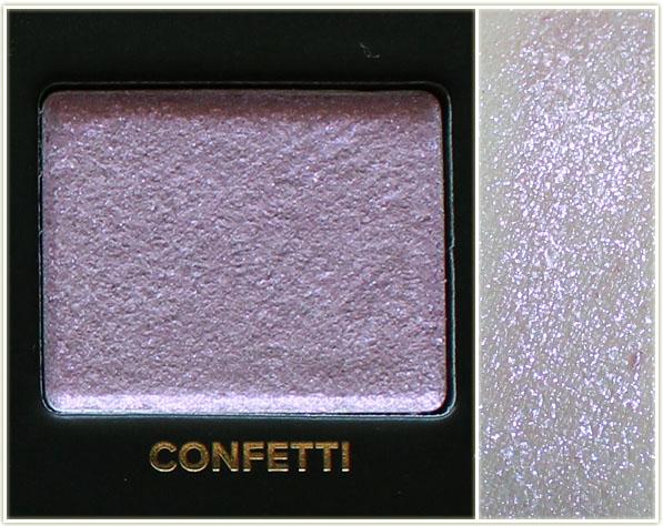 Too Faced - Confetti