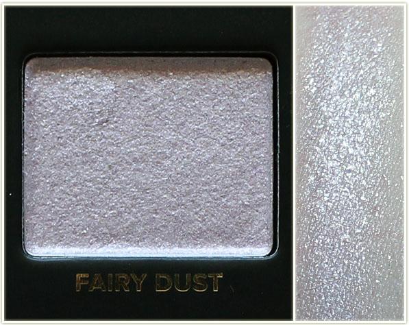 Too Faced - Fairy Dust