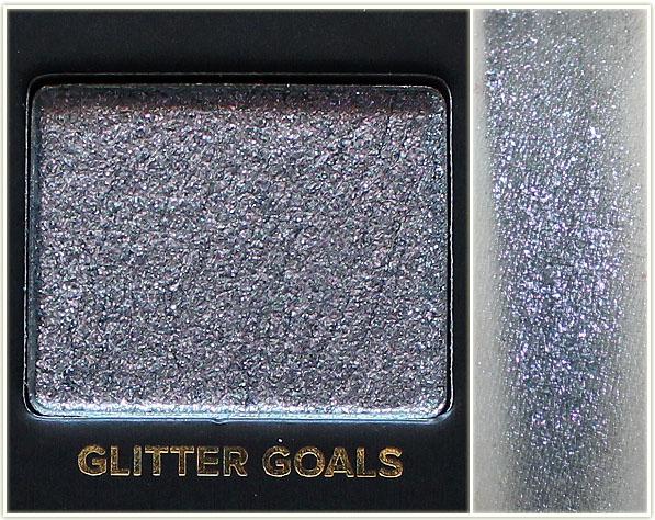 Too Faced - Glitter Goals