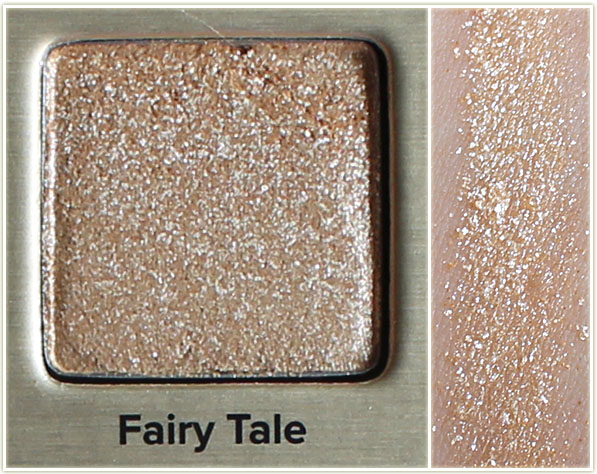 Too Faced - Fairy Tale