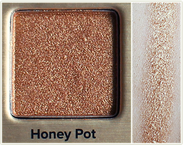 Too Faced - Honey Pot