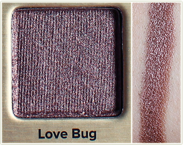 Too Faced - Love Bug
