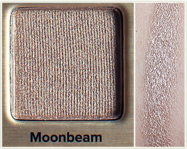 Too Faced - Moonbeam
