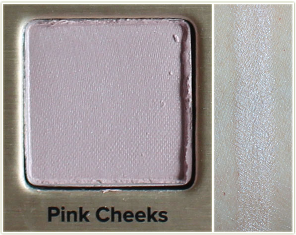 Too Faced - Pink Cheeks