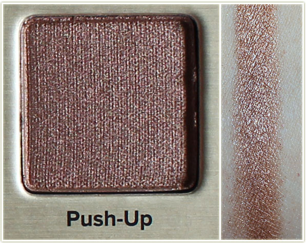 Too Faced - Push-Up