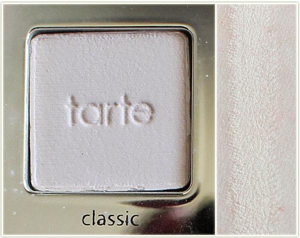tarte - Classic