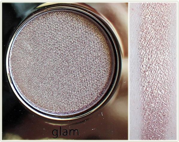 tarte - Glam