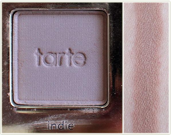 tarte - Indie