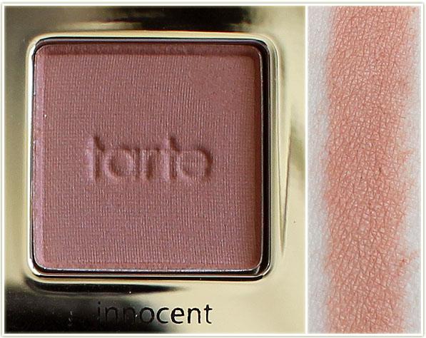 tarte - Innocent