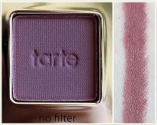 tarte - No Filter