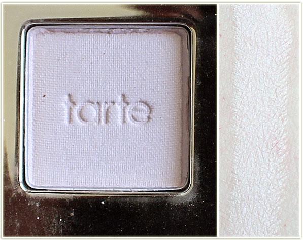 tarte - Vintage