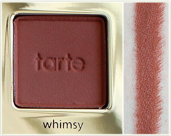 tarte - Whimsy