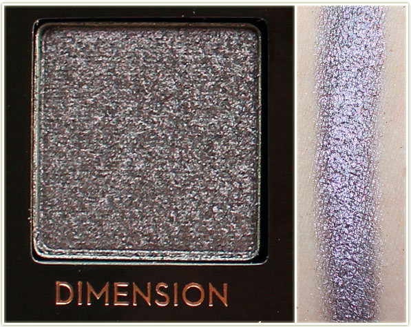 Anastasia Beverly Hills Prism - Dimension