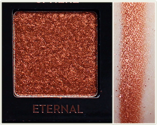 Anastasia Beverly Hills Prism - Eternal