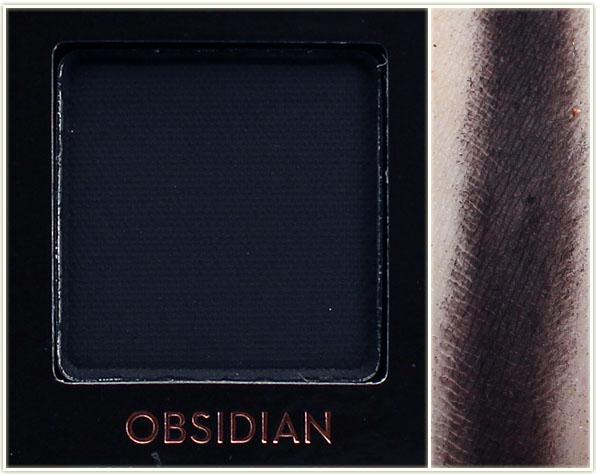Anastasia Beverly Hills Prism - Obsidian