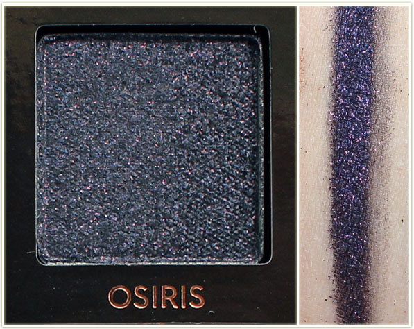 Anastasia Beverly Hills Prism - Osiris