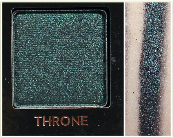 Anastasia Beverly Hills Prism - Throne