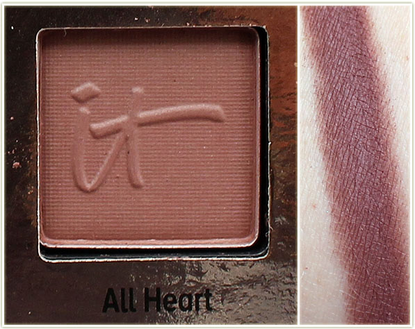 it Cosmetics - All Heart