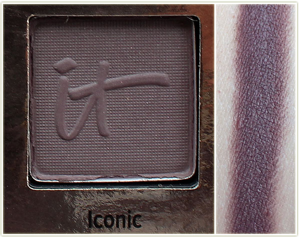 it Cosmetics - Iconic