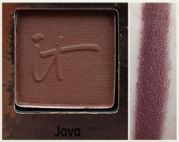 it Cosmetics - Java