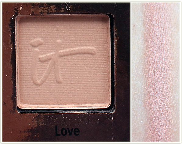 it Cosmetics - Love