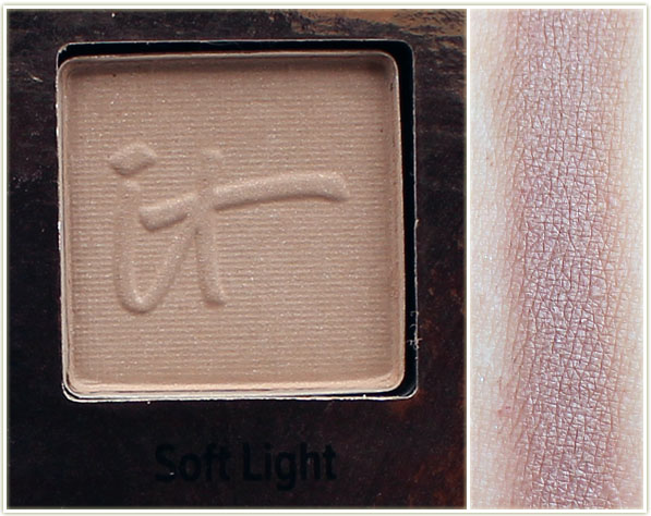 it Cosmetics - Soft Light