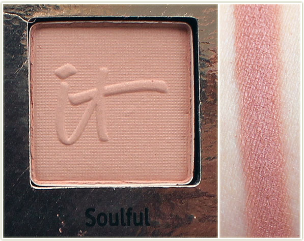 it Cosmetics - Soulful