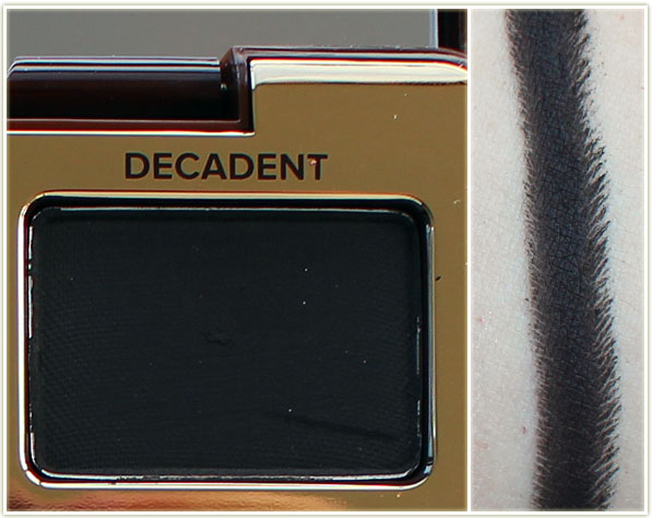 Too Faced - Decadent