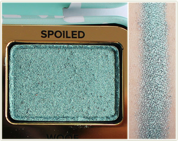 Too Faced - Spoiled