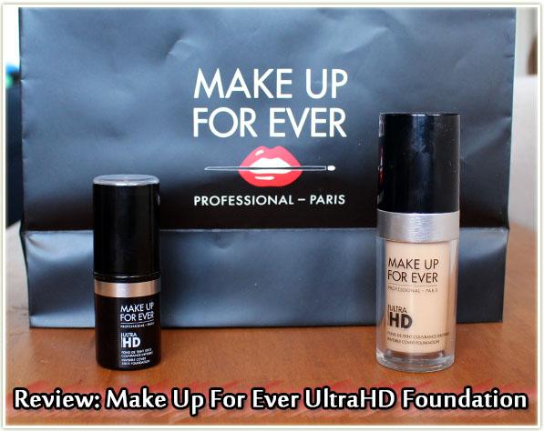 201508_makeupforever_ultrahdfoundation1