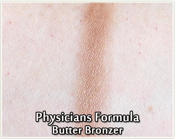 Murumuru Butter Bronzer by Physicians Formula #19