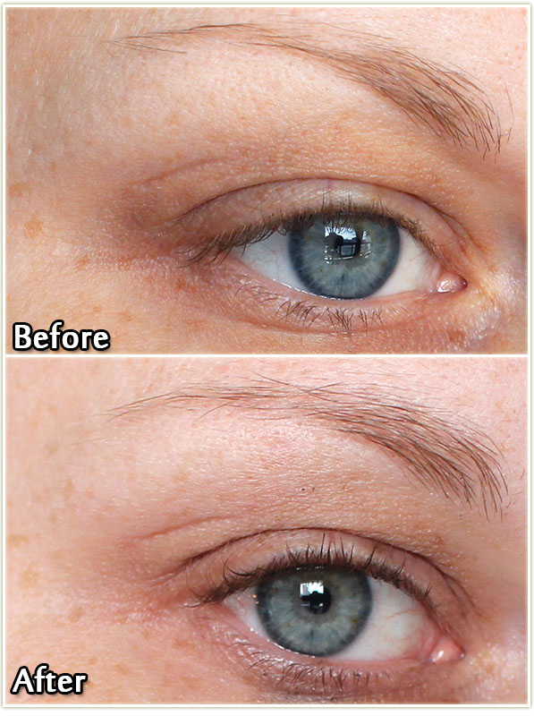 Skincare Saturday Rapidbrow Rapidlash Makeup Your Mind