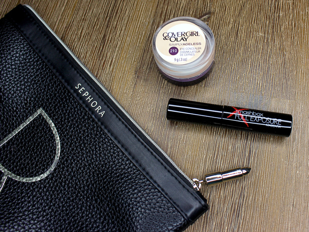 Hot Line Brush Tip Liquid Liner by Sephora Collection #11